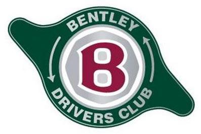 bdcq-logo